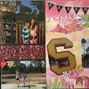 Scrapbooking Layout – Expedition