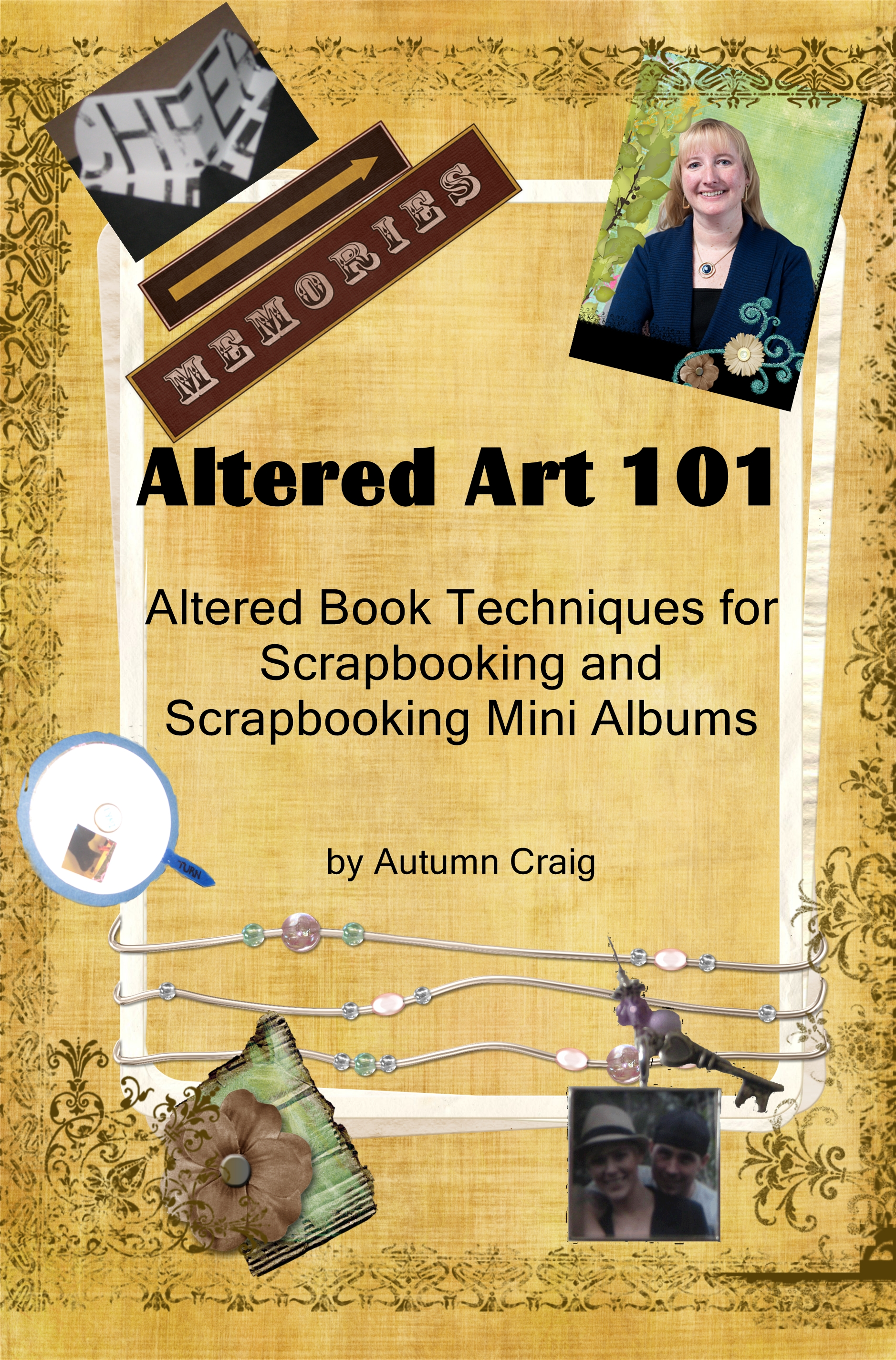 altered art new cover - Page 001